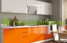 Как выбрать кухонный гарнитур исходя из индивидуальных параметров?