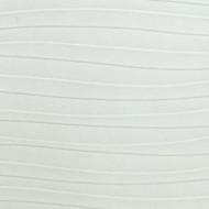 Дюна белая глянец