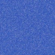 Синий металик