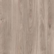 Дуб кастелло серый