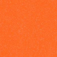 Сигнал оранж металик