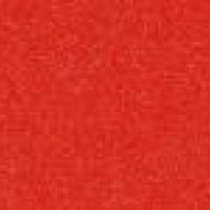 Красный металик