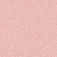 Розовый металик