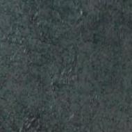 Камень темгный (эко)