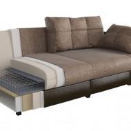 Наполнение мягкой мебели