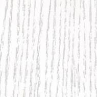 Серебро премиум (патина)
