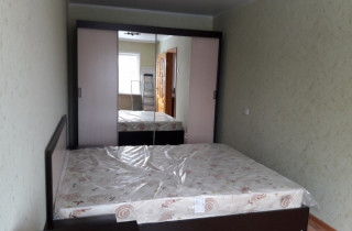 Спальные гарнитуры на заказ 1