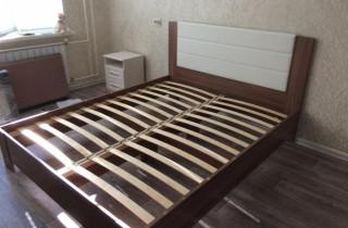 Кровати на заказ