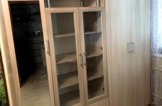 Мебель для гостиных на заказ 2