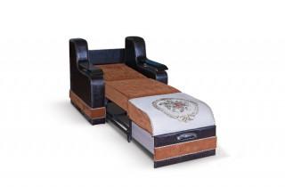 Кресло - кровать «Евролидер 3»
